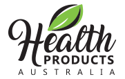 Health Products Australia